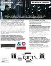 Secure-KVM-Switches-Flyer_EN