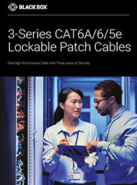 US_3Series_Lockable_Patch_Cables_brochure