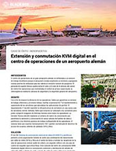 Black-Box-Case-Study_Airports_ES