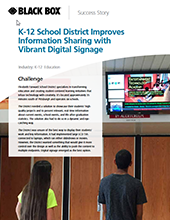 Black-Box-Case-Study_Elizabeth Forward School District-EN