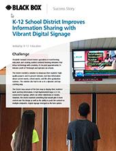 Black-Box-Case-Study_Elizabeth Forward School District-EN