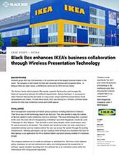 Black-Box-Case-Study_IKEA_FR