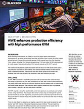 Black-Box-Case-Study_WWE