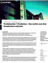 case-study-prosiebensat1