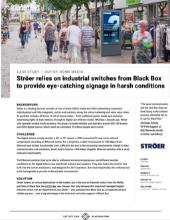 Stoer Case Study- PDF Cover