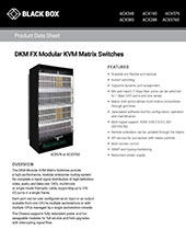 DKM-FX-data-sheet