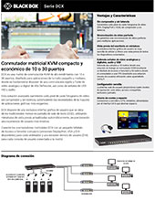 flyer_dcx_kvm_matrix_switch