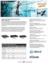 MCX_Product_Flyer