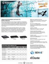 MCX_Product_Flyer