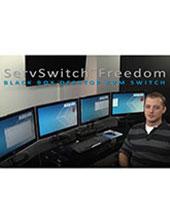 Freedom_Video