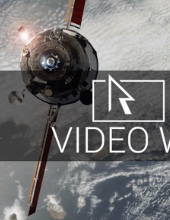 Radian Video
