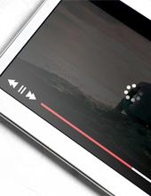 videos_general-image
