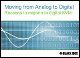 kvm Analog Digital Webinar