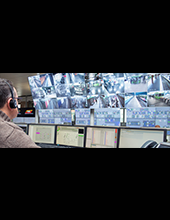 webinar-Improving Reaction Times in Modern Control Rooms