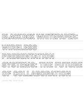 EN_WPE0050_Wireless-Presentation-Systems