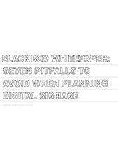 EN_WPE0053_Digital-Signage-Pitfalls