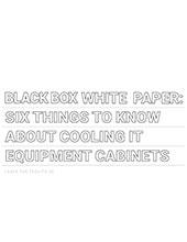EN_WPE0063_Choosing_Cooling_IT_Cabinet