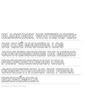 ES_WPE0026_Media-Converters