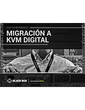 ES_WPE0055_Migrating_to_Digital_KVM