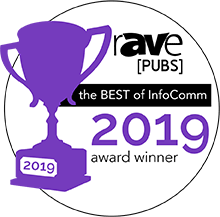 award-best_of_infocomm_2019