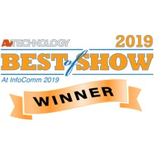 infocomm_2019-best_of_show