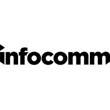 show-logo-infocomm