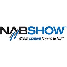 show-logo-nab