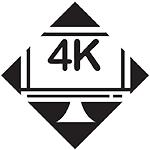 icon_4K