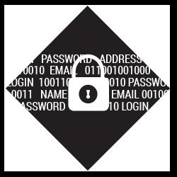icon_Cyber_Intrusion