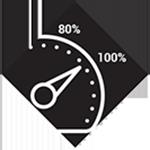 icon-uptime