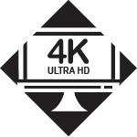 icon_4K_Ultra