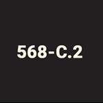 icon_568-c2