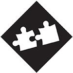icon_Compatible