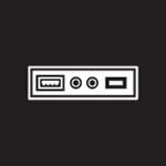 icon_connectivity