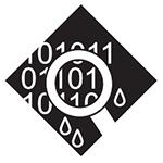 icon_Data_Leakage