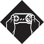 icon_esports