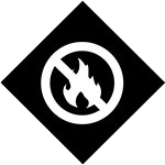 icon_Fire_Safe