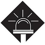 icon_LED