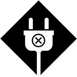icon_No_External_Power