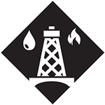 icon_Oil-and-gas