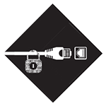 icon_Port_Security