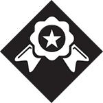 icon_Premium_Quality