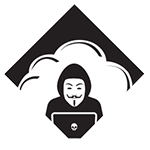 icon_Prevent_Tampering
