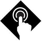 icon_Reach