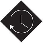 icon_redundancy-network-and-power