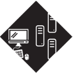 icon_remoteserveraccess