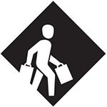 icon_Retail2