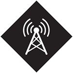 icon_Telecom