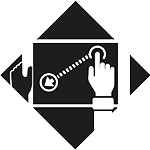 icon_touchscreen