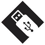 icon_EasySetup